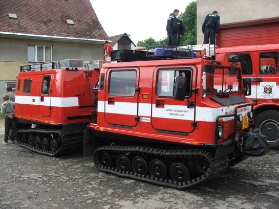 dscf2367
