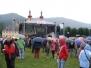 Hejnice slavnosti 2011