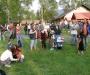 x_carodejnice-2011-041