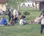 x_carodejnice-2011-069