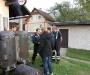 x_carodejnice-2011-071