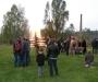 x_carodejnice-2011-088