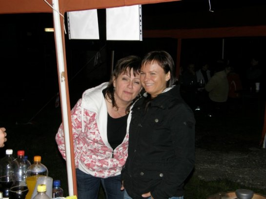 x_carodejnice-2011-003