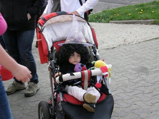 x_carodejnice-2011-018