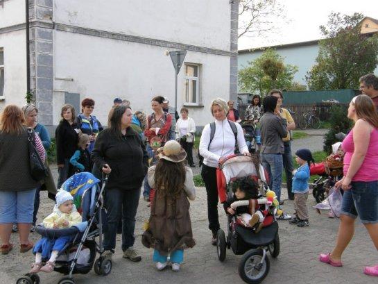 x_carodejnice-2011-022