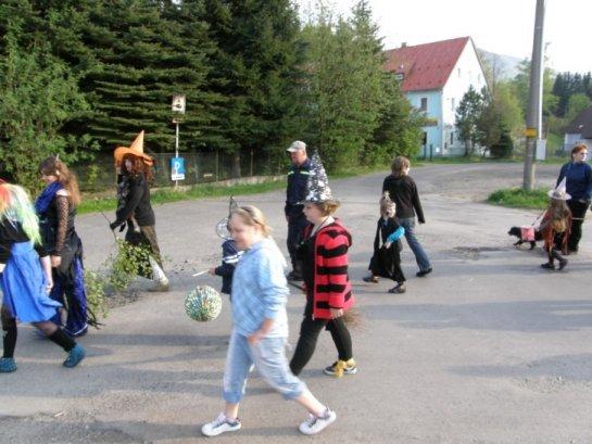 x_carodejnice-2011-025