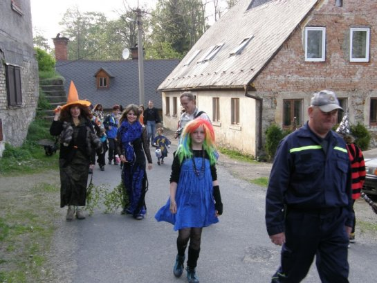 x_carodejnice-2011-026