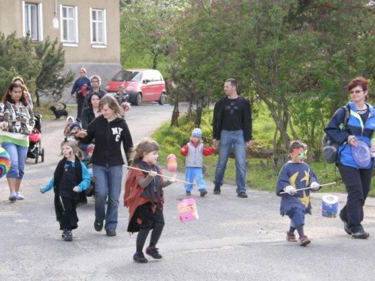 x_carodejnice-2011-027