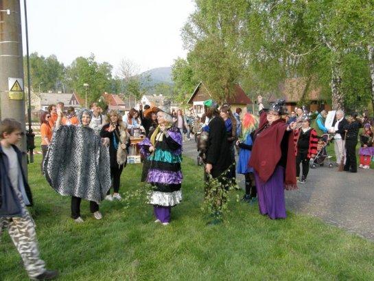 x_carodejnice-2011-032