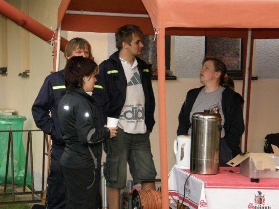 x_carodejnice-2011-074