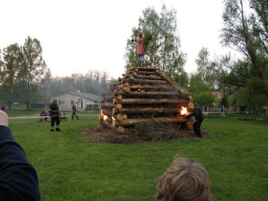 x_carodejnice-2011-079
