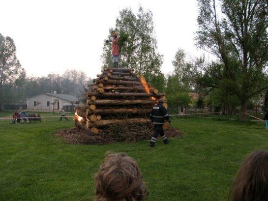 x_carodejnice-2011-080