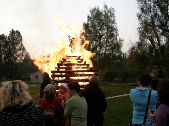 x_carodejnice-2011-086