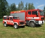 dscf2977