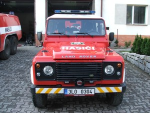 DSCF2067